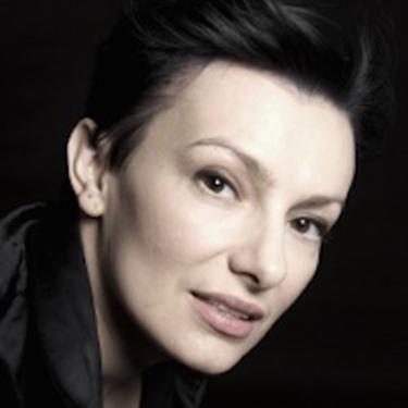 Alicja Borkowska