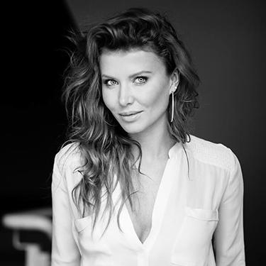 Agata Załęcka