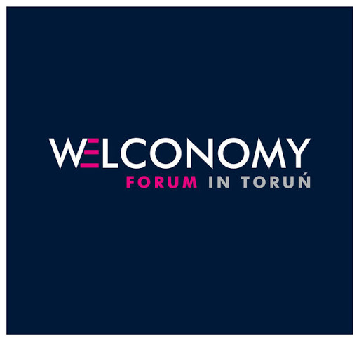 Welconomy Forum in Toruń